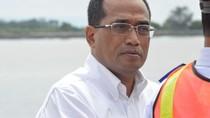 Menhub Ingin Kapasitas Bandara Ngurah Rai Naik Jadi 35 Juta Penumpang/Tahun