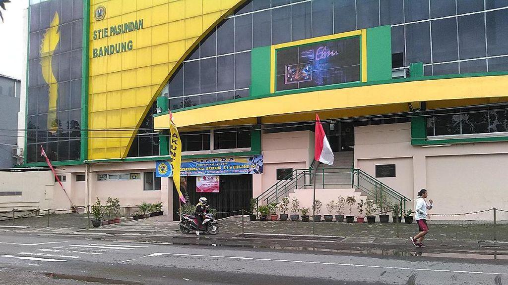 Geng Motor di Bandung Kembali Berulah, Tiga Pemuda Dikeroyok