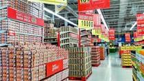 Beli 2 Gratis 1 Entrasol Quick Start dan Banyak Lagi di Transmart Carrefour