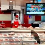 Transmart Carrefour Tawarkan Produk Segar di Akhir Pekan