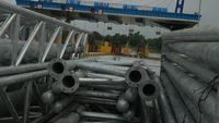 Hambatan Teratasi, Proyek Tol Gempol-Rembang Segera Dibangun