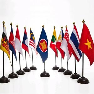 Ketika ASEAN Saling Terhubung