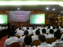 Hadir di Rapimnas Sucofindo, Menperin: SNI Itu Wajib