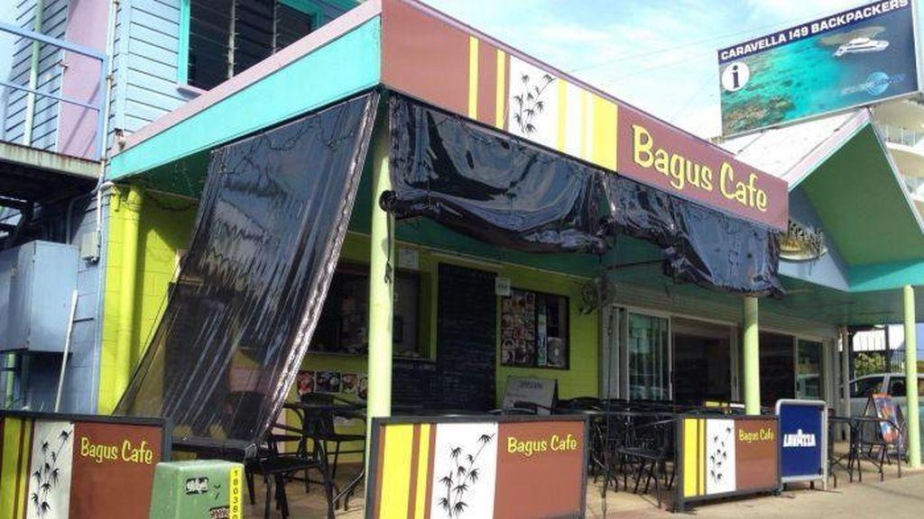 Restoran Indonesia di Australia Raih Penghargaan