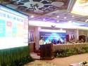 Likuiditas Perbankan Rp 350 T Bisa Dipakai untuk Beli SBK