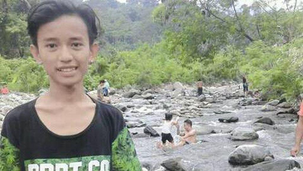 Polisi Amankan 8 Remaja Terkait Pengeroyokan Omen Suporter Persib