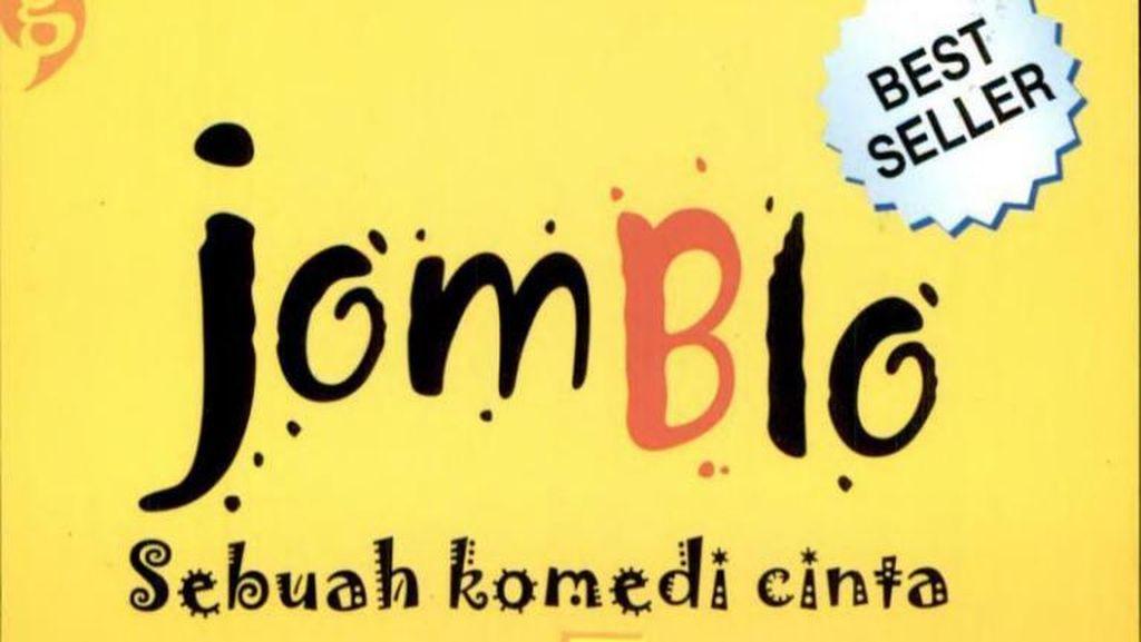 Ide Buat Ulang Jomblo Datang dari Hanung Bramantyo