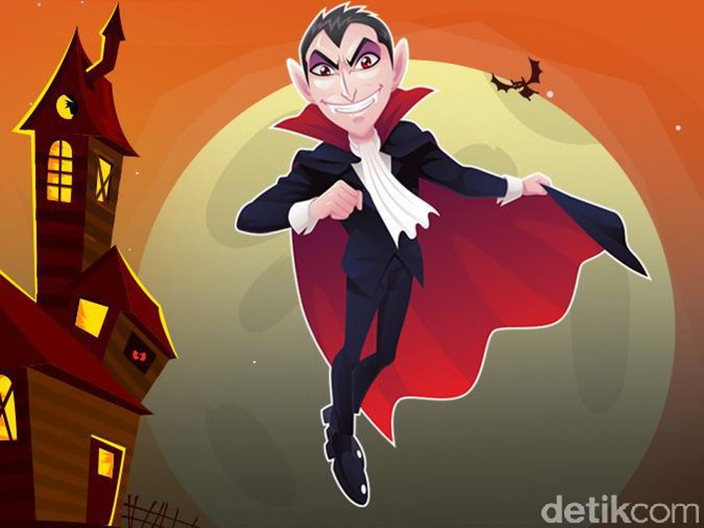 Awas! Ada Vampir Listrik Gentayangan di Rumah