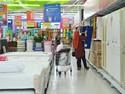 Transmart Carrefour Tawarkan Promo Aneka Lemari untuk Rumah