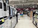 Transmart Carrefour Gelar Promo Elektronik Awal Pekan