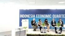 Melirik Keberhasilan Jokowi Mendongrak Pertumbuhan Ekonomi RI di 2016