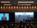 Didesak Buka Hasil Pemeriksaan Panama Papers, Ketua BPK Bungkam