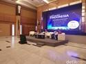 2 Tahun Jokowi-JK, Realisasi Investasi China Naik Tajam