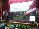 Lembaga Ini Siapkan Pinjaman Lunak Rp 13 T untuk Bantu Petani RI