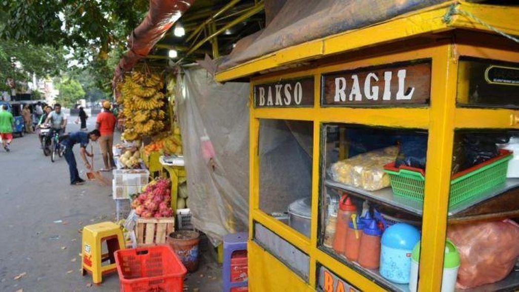 Daging Beku Murah Asal India Geser Daging Sapi Australia di Indonesia