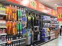 Aneka Perlengkapan Rumah di Hari Terakhir Promo Awal Pekan Transmart Carrefour