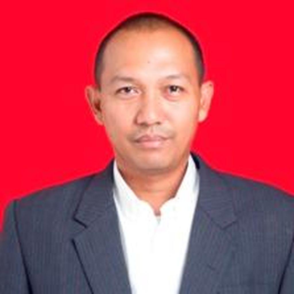Korban Penipuan Rp 96 Miliar oleh Anggota DPR Indra Simatupang Bertambah