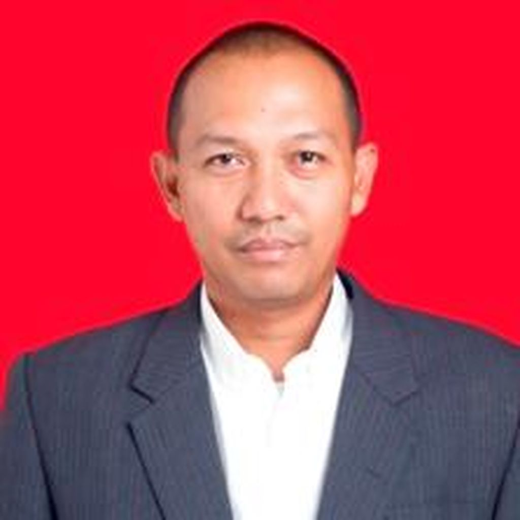 Begini Modus Penipuan Rp 96 M oleh Anggota DPR Indra Simatupang