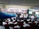 32 BUMN Beri Bantuan Pembangunan Rp 14,3 M di Labuan Bajo
