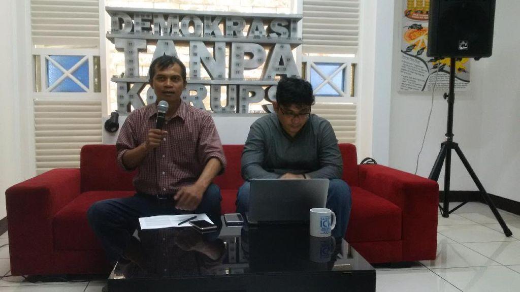 Pasca Putusan Majelis Etik, Ketua BPK Dapat Desakan Mundur