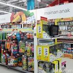 Aneka Promo Diskon Mainan Anak di Transmart Carrefour