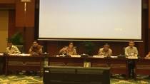 Tahun Depan, RI Masih Berutang untuk Bayar Bunga Utang