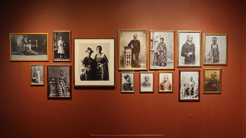 Usung 'An Atlas of Mirrors', Singapore Biennale 2016 Dibuka Hari Ini