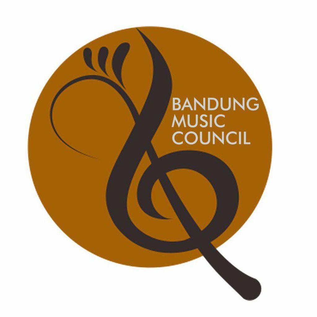 Bandung Music Council Resmi Dibentuk