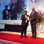 Tony Fernandes Dinobatkan Jadi CAPA Airline CEO of The Year