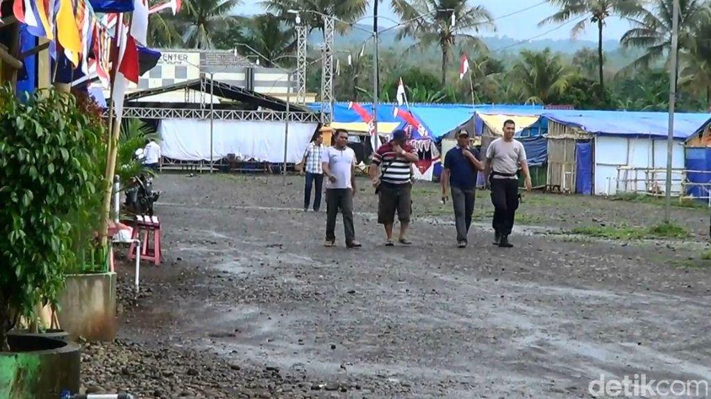 MUI Minta Dimas Kanjeng Disidang di Probolinggo Agar Ditonton Masyarakat