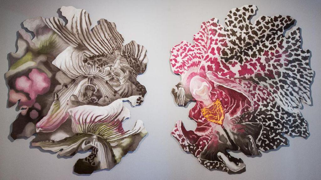 Intip Karya Seni Unik di Singapore Biennale 2016!