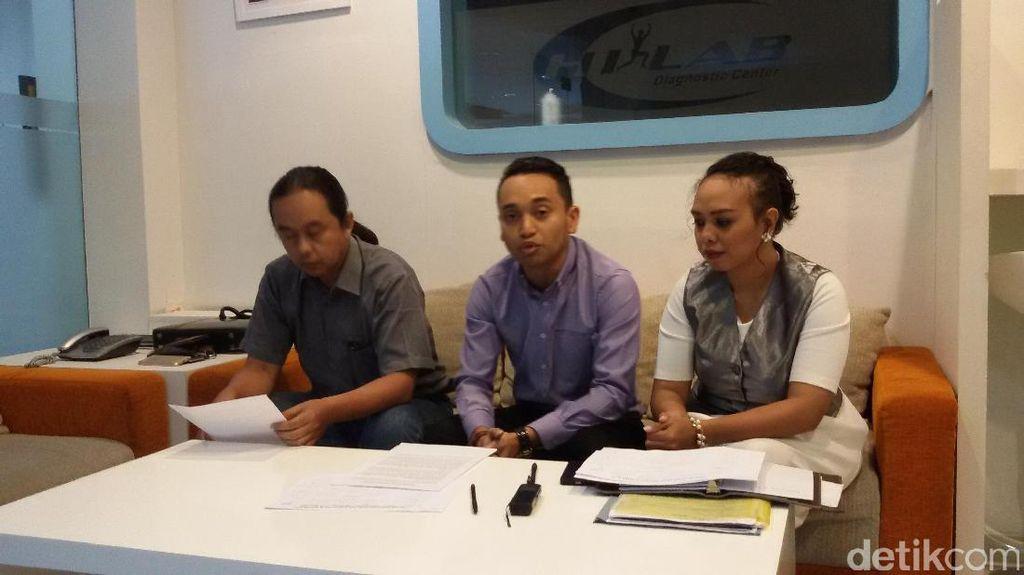 Respons Apotek K-24 soal Wanita di Yogya yang Merasa Dirugikan Rp 1,3 Miliar