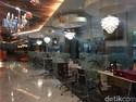 Ratusan Karyawan Danamon Demo, Operasional Bank Tetap Berjalan Normal