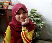 Pamit Sekolah Agama, Bocah Perempuan di Sukabumi Ini Hilang
