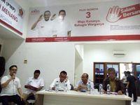 Antisipasi Kecurangan Pilgub DKI Timses Anies Kawal Penerbitan