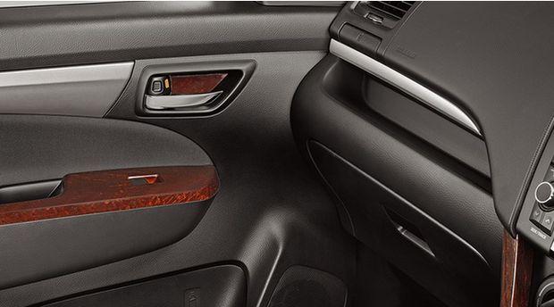 Suzuki Kenalkan Ertiga Edisi Khusus, Lebih Wah