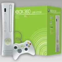 Microsoft Optimis Raih 10 Juta Xbox 360 di Akhir Tahun