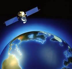 Timbal Balik Satelit RI-Malaysia Dinilai Tidak Transparan