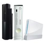 Kapan PS4, Xbox 720 dan Wii 2 Dirilis?