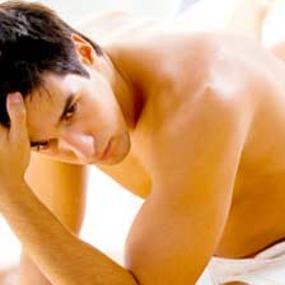 Alat Kelamin Bisa Menyusut Kalau Jarang Beraktivitas Seks