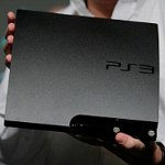 PS3 Slim, Lebih Ramping Lebih Irit