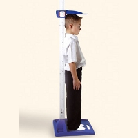 Menghitung Berat Badan Ideal Anak