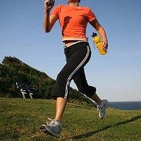 6 Kebiasaan Sehat yang Bikin Sakit