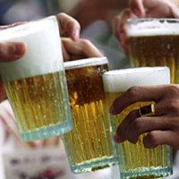 Susah Lepas Dari Alkohol? Salahkan Gen Dalam Tubuh