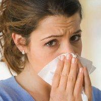 Penyebab Sinus dan Polip Akhirnya Terkuak