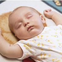 Apakah Flagyl Aman untuk Obat Disentri Anak?