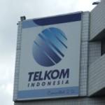 Telkom: Pembayaran Pensiun Pegawai Sudah Tuntas