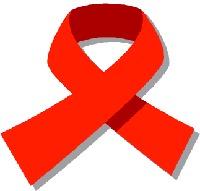 Teka-teki Obat HIV AIDS Mulai Terkuak