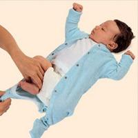Pertolongan Pertama untuk Anak Kejang-kejang