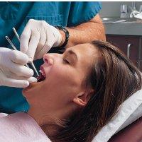 Amankah Tambal Gigi Saat Hamil?